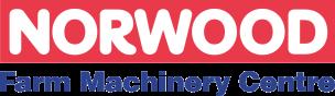 nfmc_logo