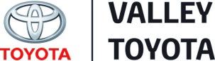 valley-toyota-logo